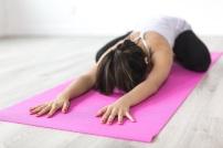 stretching_1024x682_2