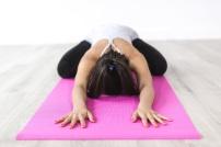 stretching_1024x682_3