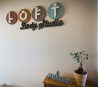 LOFT Body Mozgásstúdió