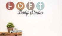 LOFT Body Stúdió