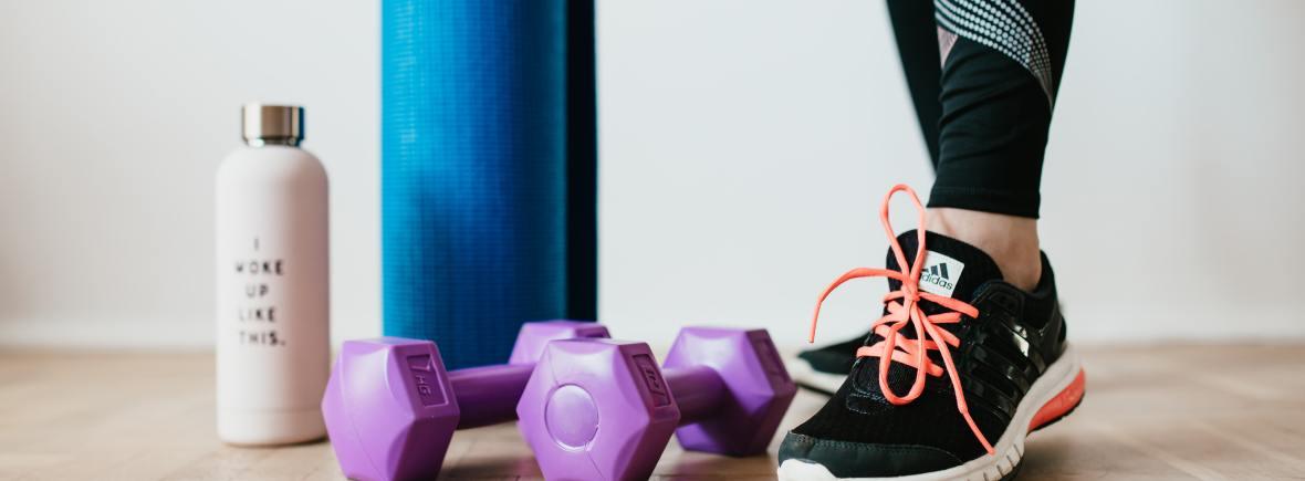 LOFT Body Stúdió: csoportos órák és személyi edzések Székesfehérváron